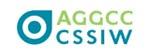 AGGCC CSSIW